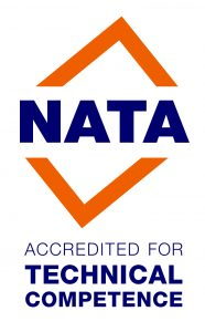 NATA accredited Toxicity testing laboratory