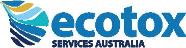 Ecotox Services Australia