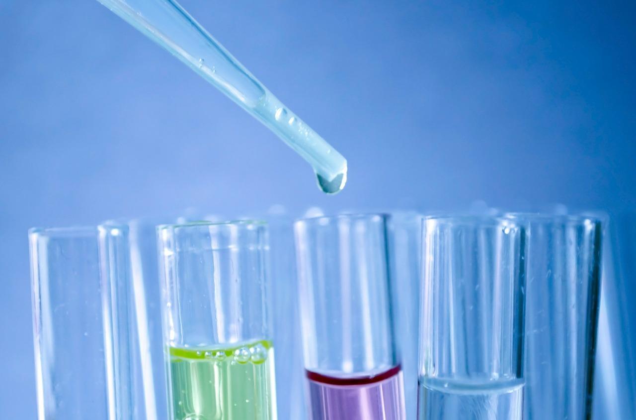 Ecotoxicology and ToxicityTest
